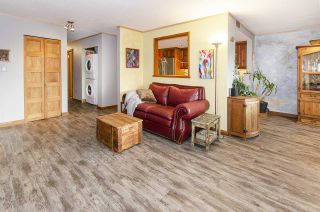 """Photo 6: 1063 OLD LILLOOET Road in North Vancouver: Lynnmour Condo for sale in """"Lynnmour West"""" : MLS®# R2518020"""