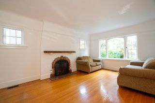 Photo 4: 2845 W 33RD Avenue in Vancouver: MacKenzie Heights House for sale (Vancouver West)  : MLS®# R2514879