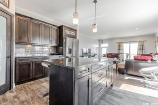 Photo 5: 101 Meadowbrook Lane in Aberdeen: Residential for sale (Aberdeen Rm No. 373)  : MLS®# SK855654