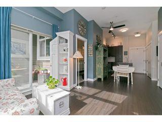 """Photo 9: 114 18818 68 Avenue in Surrey: Clayton Condo for sale in """"Celara"""" (Cloverdale)  : MLS®# R2586217"""