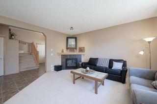 Photo 19: 420 Eversyde Way SW in Calgary: Evergreen Detached for sale : MLS®# A1125912