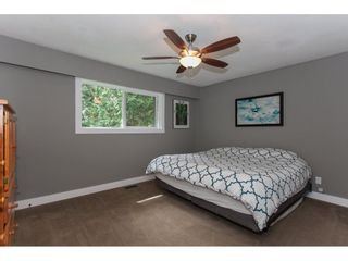 """Photo 13: 19720 41A Avenue in Langley: Brookswood Langley House for sale in """"BROOKSWOOD"""" : MLS®# R2157499"""