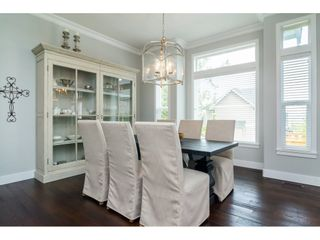 """Photo 10: 16159 28A Avenue in Surrey: Grandview Surrey House for sale in """"MORGAN HEIGHTS"""" (South Surrey White Rock)  : MLS®# R2074600"""
