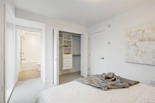 """Photo 15: 30 E 12TH Avenue in Vancouver: Mount Pleasant VE Townhouse for sale in """"West of Main"""" (Vancouver East)  : MLS®# R2569162"""