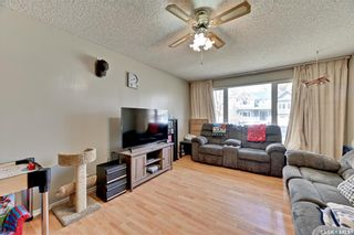 Photo 11: 111 112th Street West in Saskatoon: Sutherland Residential for sale : MLS®# SK852855