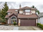 Main Photo: 2909 MEADOWVISTA Place in Coquitlam: Westwood Plateau House for sale : MLS®# R2542079