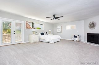 Photo 16: SPRING VALLEY House for sale : 4 bedrooms : 1417 Paraiso Ave