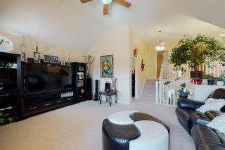 Photo 17: 20820 55 Avenue in Edmonton: Zone 58 House for sale : MLS®# E4251212
