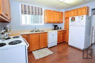 Photo 9: 600 Lipton Street in Winnipeg: West End Residential for sale (5C)  : MLS®# 1823374