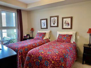 Photo 18: 314 6310 McRobb Ave in : Na North Nanaimo Condo for sale (Nanaimo)  : MLS®# 877813