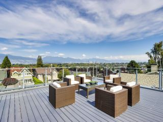 Photo 23: 3105 W 24TH Avenue in Vancouver: Dunbar House for sale (Vancouver West)  : MLS®# R2613057