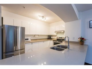 """Photo 7: PH15 7383 GRIFFITHS Drive in Burnaby: Highgate Condo for sale in """"EIGHTEEN TREES"""" (Burnaby South)  : MLS®# R2519626"""