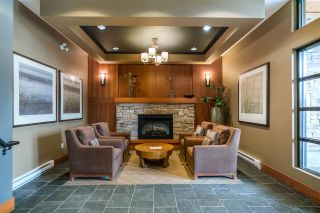 "Photo 2: 413 1330 GENEST Way in Coquitlam: Westwood Plateau Condo for sale in ""THE LANTERNS"" : MLS®# R2548112"