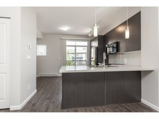 "Photo 2: 87 19505 68A Avenue in Surrey: Clayton Townhouse for sale in ""Clayton Rise"" (Cloverdale)  : MLS®# R2488199"