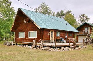 Photo 1: 70 Powassen Bay in Buffalo Point: R17 Residential for sale : MLS®# 202120701