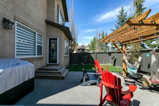 Photo 46: 79 Wentworth Manor SW in Calgary: West Springs Detached for sale : MLS®# A1113719