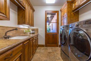 Photo 24: SANTALUZ House for sale : 5 bedrooms : 7806 Sendero Angelica in San Diego