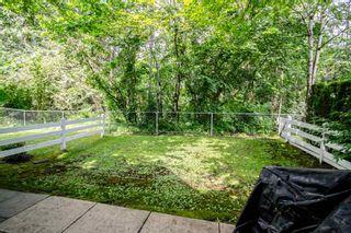 "Photo 6: 77 11757 236 Street in Maple Ridge: Cottonwood MR Townhouse for sale in ""GALIANO"" : MLS®# R2073429"