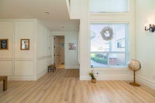 Photo 4: 3584 GEORGIA Street in Richmond: Steveston Village House for sale : MLS®# R2414843