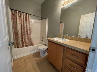 Photo 36: Manufactured Home for sale : 4 bedrooms : 29179 Alicante Drive in Menifee