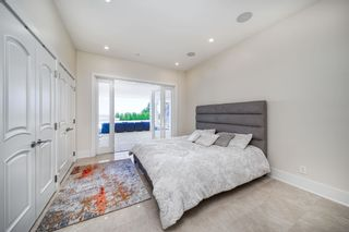 Photo 23: 2188 WESTHILL Wynd in West Vancouver: Westhill House for sale : MLS®# R2593450