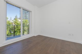 """Photo 11: M310 5681 BIRNEY Avenue in Vancouver: University VW Condo for sale in """"IVY ON THE PARK"""" (Vancouver West)  : MLS®# R2589382"""