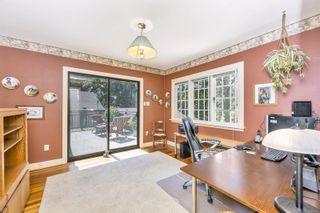 Photo 17: 3841 Blenkinsop Rd in : SE Blenkinsop House for sale (Saanich East)  : MLS®# 883649