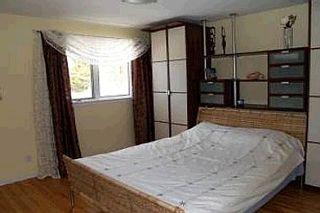 Photo 8: 8 TIVOLI CRT in TORONTO: Freehold for sale