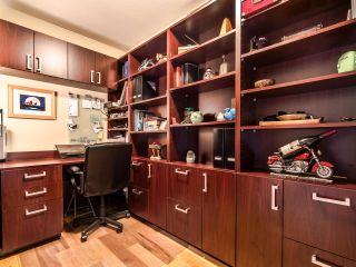 Photo 17: 201 2741 E Hastings Street in Vancouver: Hastings Sunrise Condo for sale (Vancouver East)  : MLS®# R2536598