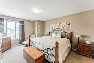 Photo 14: MORNINGSIDE: Airdrie Detached for sale