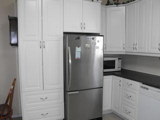 Photo 11: 5322 48 Avenue: Elk Point House for sale : MLS®# E4246700