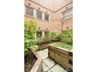 Photo 13: 208 655 Goldstream Ave in VICTORIA: La Fairway Condo for sale (Langford)  : MLS®# 753241