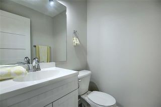 Photo 25: 18 23 GLAMIS Drive SW in Calgary: Glamorgan Row/Townhouse for sale : MLS®# C4293162