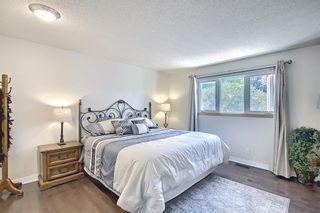 Photo 25: 4211 Varmoor Road NW in Calgary: Varsity Detached for sale : MLS®# A1138654