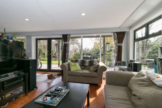 Photo 19: 933 MELBOURNE Avenue in North Vancouver: Edgemont House for sale : MLS®# R2303309