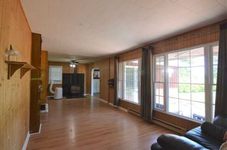 Photo 18: 122 Indian Road in Asphodel-Norwood: Rural Asphodel-Norwood House (Bungalow) for sale : MLS®# X5254279