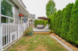 """Photo 39: 17 7891 211 Street in Langley: Willoughby Heights House for sale in """"ASCOT"""" : MLS®# R2612484"""