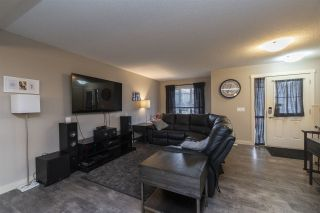 Photo 8: 2130 GLENRIDDING Way in Edmonton: Zone 56 House for sale : MLS®# E4220265