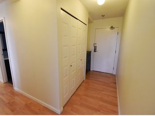 """Photo 17: 606 3970 CARRIGAN Court in Burnaby: Government Road Condo for sale in """"THE HARRINGTON"""" (Burnaby North)  : MLS®# R2044133"""
