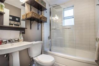 Photo 6: 20 Bannerman Avenue in Winnipeg: Scotia Heights Residential for sale (4D)  : MLS®# 1919278