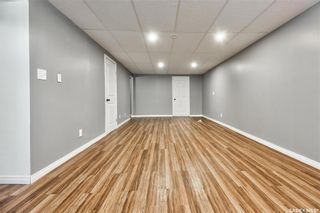 Photo 19: 561 26th Street West in Prince Albert: West Hill PA Residential for sale : MLS®# SK865547
