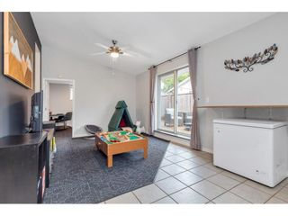 Photo 21: 32715 CRANE Avenue in Mission: Mission BC House for sale : MLS®# R2625904