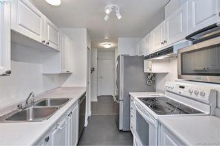 Photo 12: 308 2511 Quadra St in VICTORIA: Vi Hillside Condo for sale (Victoria)  : MLS®# 839268