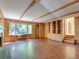Photo 13: 3275 Uplands Rd in : OB Uplands House for sale (Oak Bay)  : MLS®# 878835