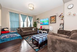 Photo 7: 30 Red Embers Lane NE in Calgary: Redstone Detached for sale : MLS®# A1117415