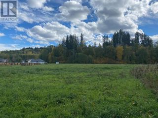 Photo 9: LOT A LOWE STREET in Quesnel (Zone 28): Vacant Land for sale : MLS®# C8040685
