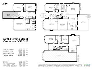 Photo 19: 6796 FLEMING Street in Vancouver: Knight House for sale (Vancouver East)  : MLS®# R2334982