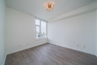 "Photo 22: 611 311 E 6TH Avenue in Vancouver: Mount Pleasant VE Condo for sale in ""Wohlsein"" (Vancouver East)  : MLS®# R2556419"