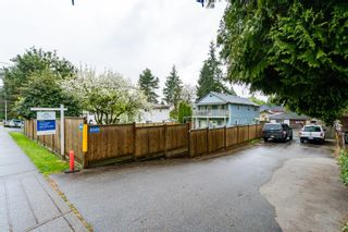 Photo 8: 9049 148 Street in Surrey: Bear Creek Green Timbers House for sale : MLS®# R2616008