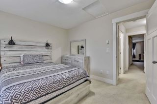 """Photo 16: 21 5957 152 Street in Surrey: Sullivan Station Townhouse for sale in """"PANORAMA STATION"""" : MLS®# R2622089"""